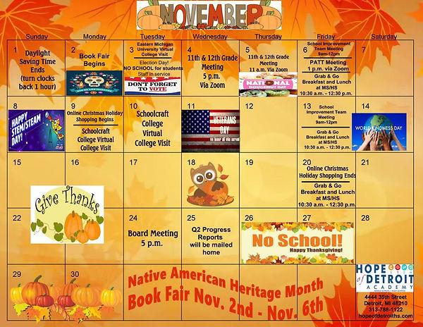 Nov Calendar (1).JPG