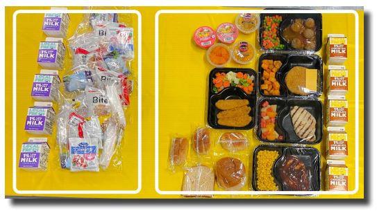 Food distribution.JPG