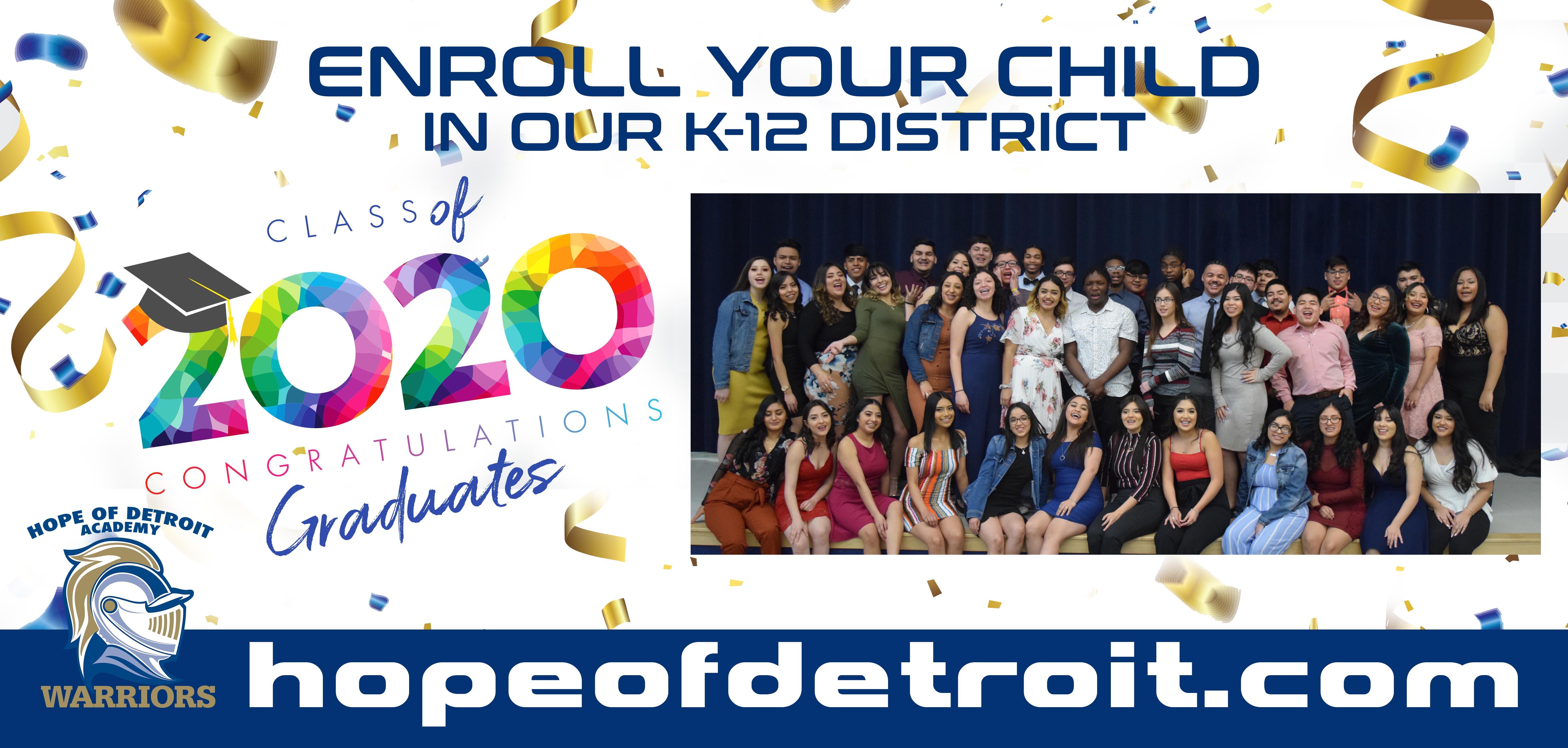 HDAD2020_billboard copy