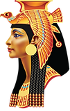 kissclipart-egyptian-png-clipart-ancient