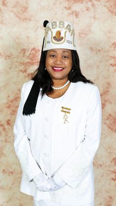 Dt. Valerie Hindsman