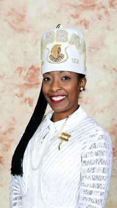 Dt. Nivia Lindsey