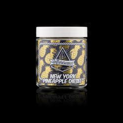 New York Pineapple Diesel