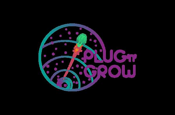 Plug'n'Grow Logo-1.png