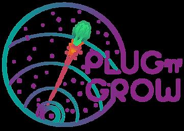 plugngrow-16.png