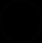 the ritual symbol .png