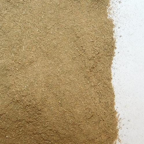 Gotu Kola herb CO powder