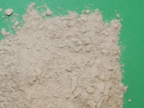 Irish Moss CO powder