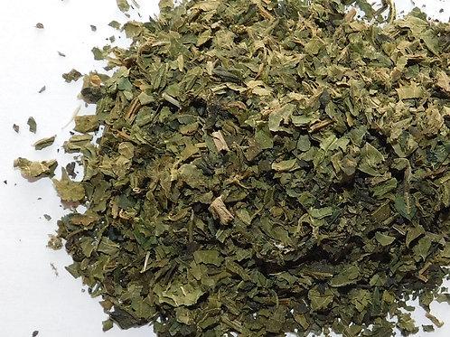 Nettle Leaf, CO cut