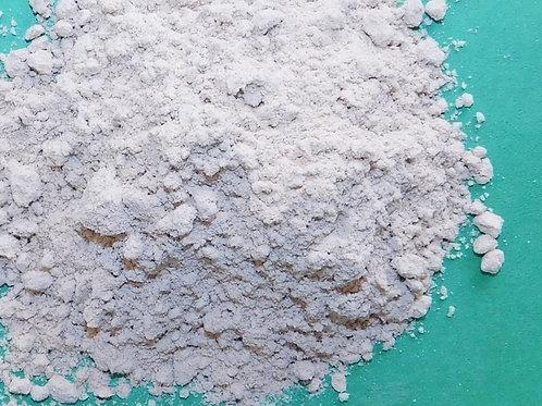 Cordyceps Mushroom CO powder