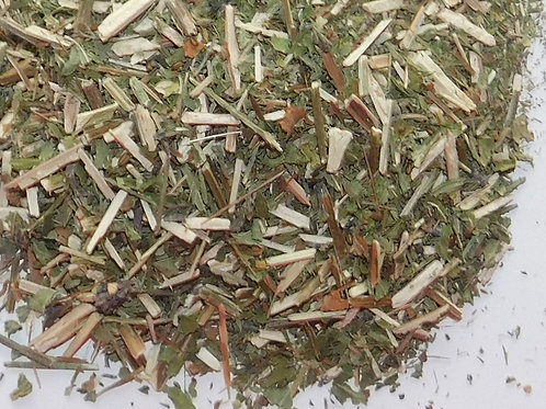Vervain CO Cut