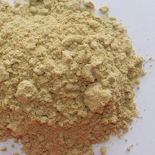 Tribulus, CO powder