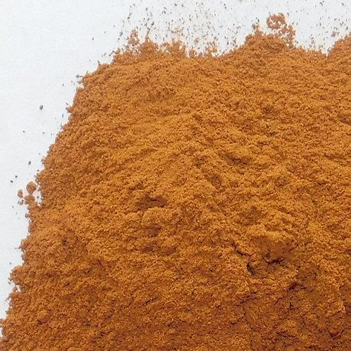 Cinnamon CO powder