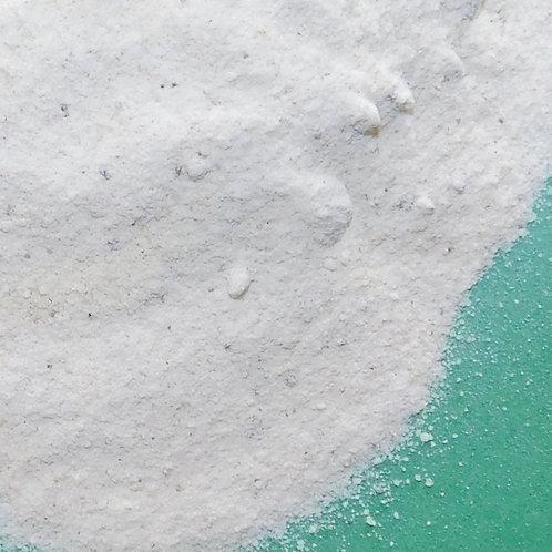 Frankincense CO powder