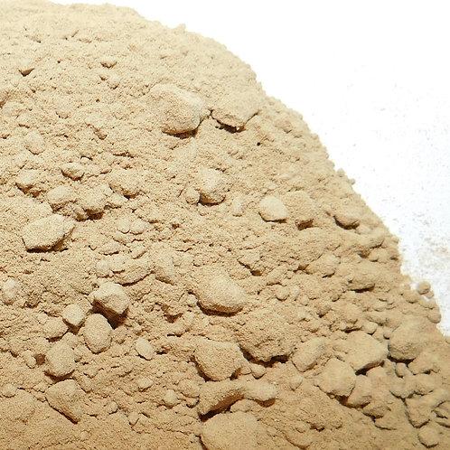 Burdock root CO powder