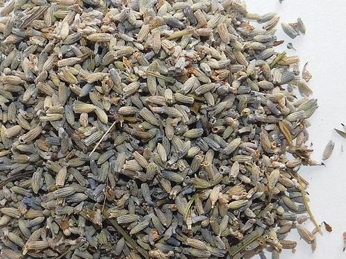Lavender CO whole