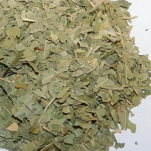 Neem Leaf, CO cut