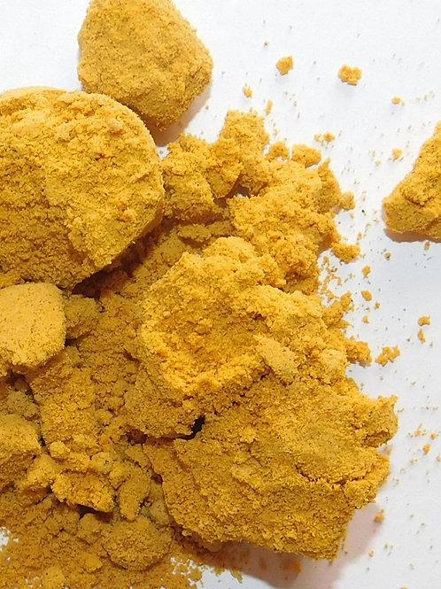 Bee Pollen, domestic powder