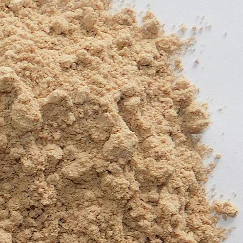 Psyllium Husk Co Powder