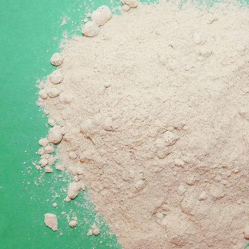Shitake Mushroom CO powder