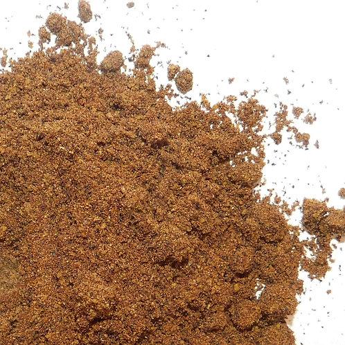 Saw Palmetto CO powder
