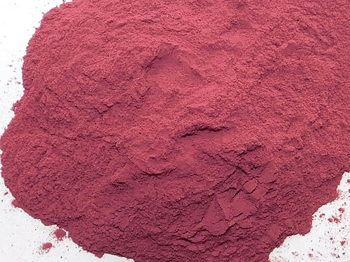 Beet Root, CO powder