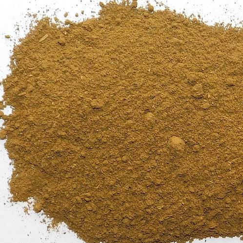 Henna Red powder