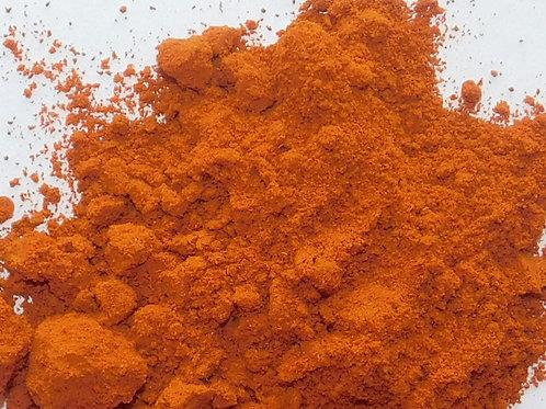 Cayenne 90,000 H.U. powder