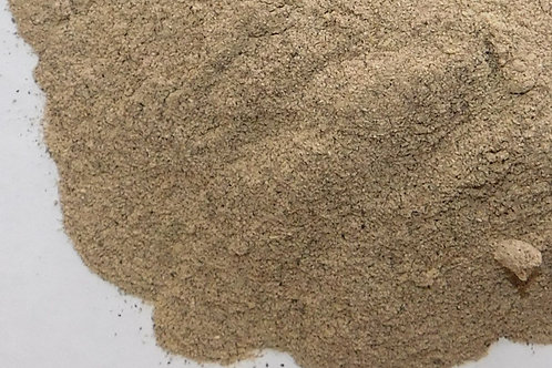 Comfrey root CO powder
