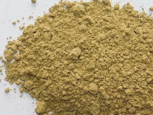 Henna Neutral powder