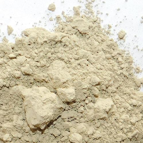 Bladderwrack CO powder