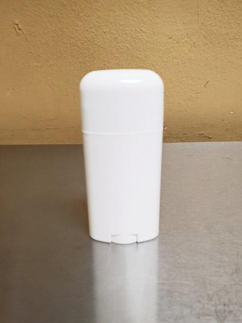 Deodorant Bottle