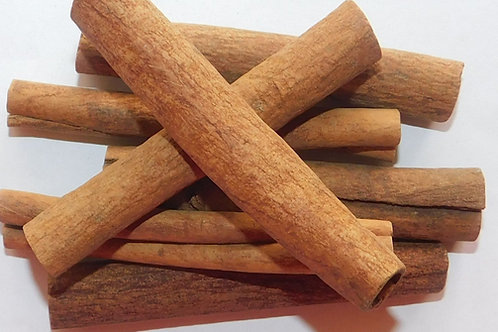 "Cinnamon CO sticks 6"""