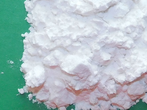 Arrow root CO powder