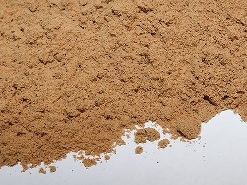 Hawthorne Berry CO powder