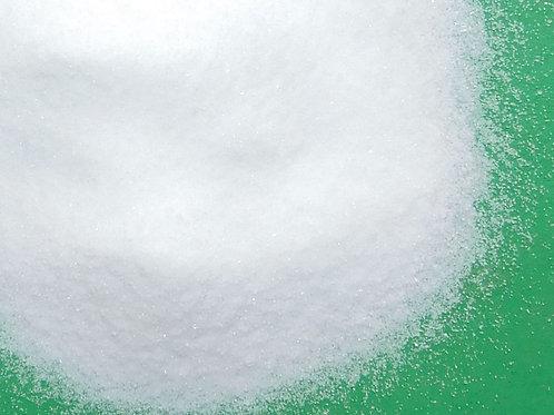 Citirc Acid powder