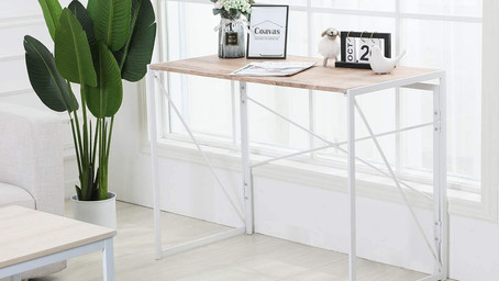 Cosy Home Office Essentials 2021