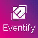 Eventify_Square_Ombre Bkgd_white TXT.jpg