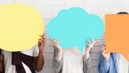 Content moderation is a vital component of a thriving online community