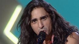 Antonio Flores.png