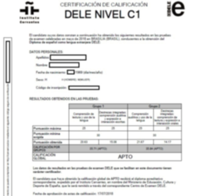 Certificdo DELE C1.jpg