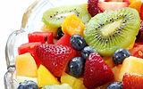 Frutas ricas.jpg