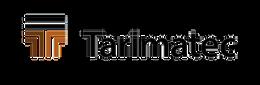 TARIMATEX RECORTADO.png