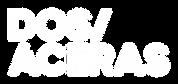 DosAceras_Logotipo_Vertical.png