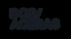Logo Dosaceras - Vertical- 2.png