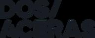 DosAceras_Logotipo_Vertica - rafal.png