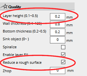 Common Printing Quality Issues and How to Solve Them