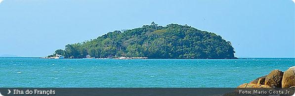 ilha-do-frances2.jpg