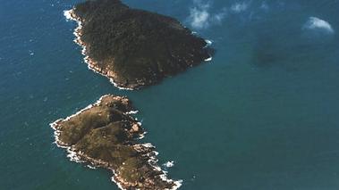 ilha-das-aranhas.png