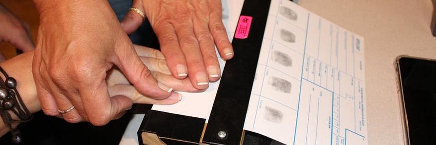 fbi-ink-card-rolling-1024x342.jpg